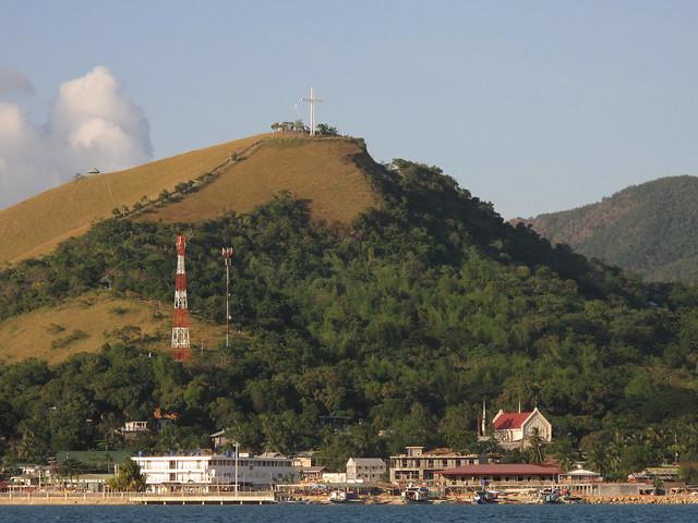Palawan 2009