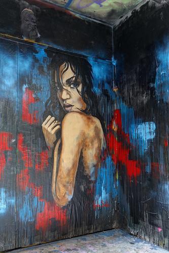 Aida Sabic Hosier Lane 2013-11-30 (IMG_6278-80)