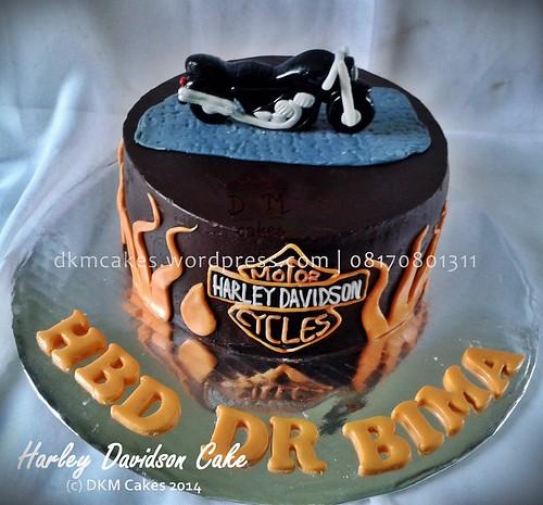 DKM Cakes telp 08170801311, toko kue online jember, kue ulang tahun jember, pesan blackforest   jember, pesan cake jember, pesan cupcake jember, pesan kue jember, pesan kue ulang tahun anak   jember, pesan kue ulang tahun jember,rainbow cake jember,pesan snack box jember, toko kue online   jember, wedding cake jember, kue hantaran lamaran jember, tart jember,roti jember, cake hantaran   lamaran jember, engagement cake, kastengel jember, pesan kue kering jember, rainbow cake jember,   DKMCakes, kue ulang tahun jember, cheesecake jember, cupcake tunangan, cupcake hantaran,   engagement cupcake, Pesan kue kering lebaran jember, pesan parcel kue kering jember, Oreo Choco   Cake, hantaran natal jember kue kering lebaran 2014 bali, kue kering lebaran 2014 lombok, kue kering lebaran 2014 banyuwangi,   kue kering lebaran 2014 bondowoso, kue kering lebaran 2014 gresik, kue kering lebaran 2014 jember,   kue kering lebaran 2014 lumajang, kue kering lebaran 2014 madiun, kue kering lebaran 2014 malang,   kue kering lebaran 2014 pasuruan, kue kering lebaran 2014 probolinggo, kue kering lebaran 2014   sidoarjo, kue kering lebaran 2014 situbondo, kue kering lebaran 2014 surabaya,jual kue kering di   jember, jual kue kering di lumajang, jual kue kering di bondowoso, jual kue kering di banyuwangi,   jual kue kering di situbondo, jual kue kering di probolinggo, jual kue kering di pasuruan, jual   kue kering di malang, jual kue kering di surabaya, jual kue kering di sidoarjo, jual kue kering di   gresik, jual kue kering di madiun, jual kue kering di bali, jual kue kering di lombok, jual kue   kering di jakarta, jual kue kering di bandung, jual kue kering di jogja, jual kue kering di   semarang, jual kue kering di depok, jual kue kering di bogor, jual kue kering di kediri, jual beli   kue kering di jember, jual beli kue kering di bondowoso, jual beli kue kering di banyuwangi, jual   beli kue kering di lumajang, jual beli kue kering di situbondo, jual beli kue kering di   probolinggo, ju