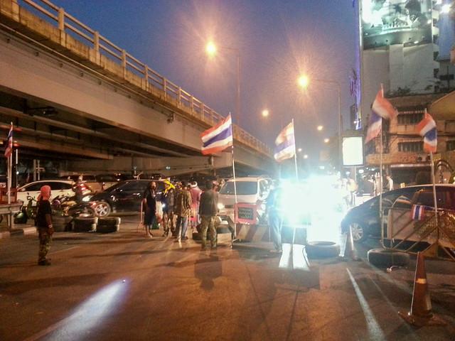 Bangkok_16 January 2014_10