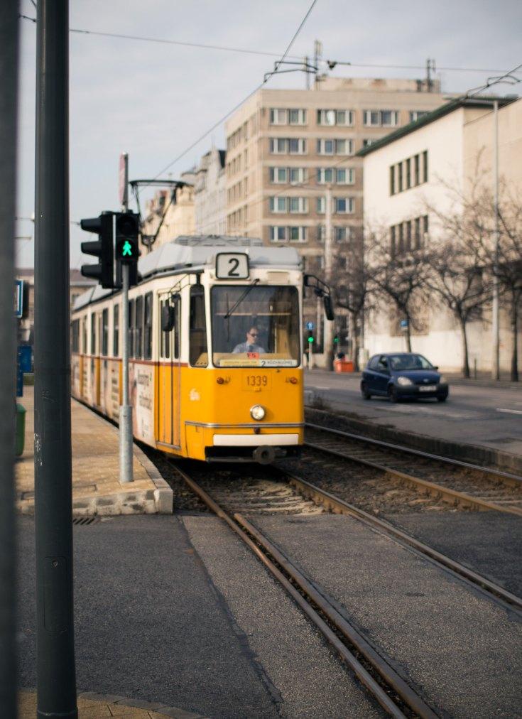 Budapest_January_2014_Prezi-42