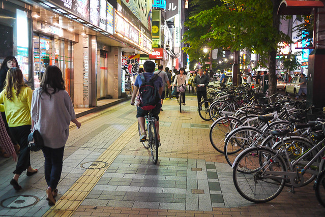 Hokkaido_day6_72