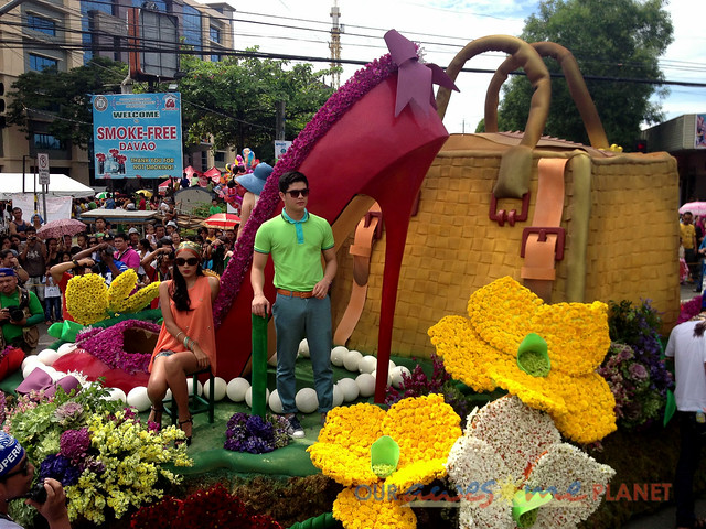 Kadayawan Float Parade-37.jpg