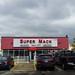 Super Mack - the outside