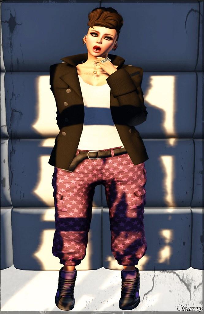 Crazy Pants_001