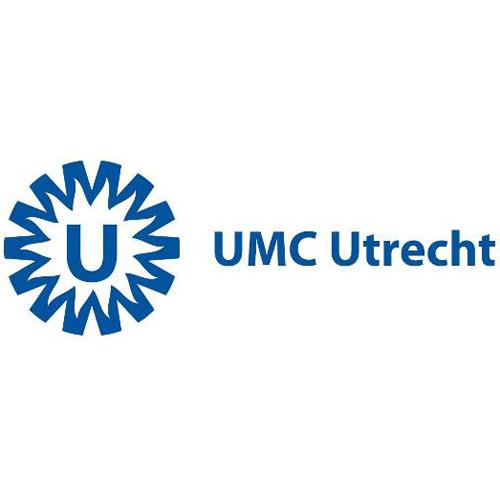 Logo_UMC-Universitair-Medisch-Centrum_dian-hasan-branding_Utrecht-NL-15