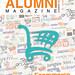 IIMB Alumni Magazine covers SPANDAN
