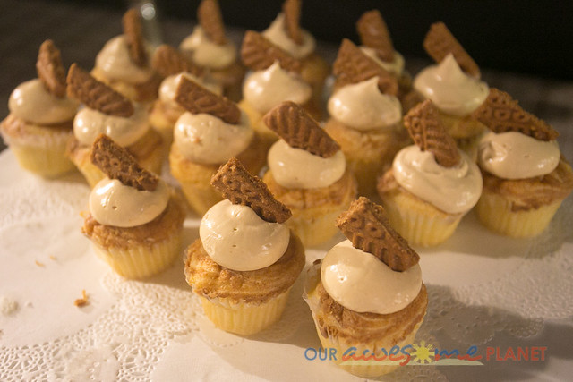 Dessert Comes First Book Launch-6.jpg