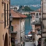 04-Orta-San-Giulio-29