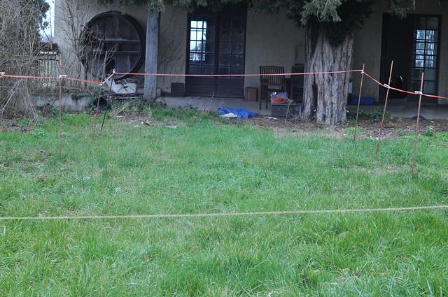 otto's pasture