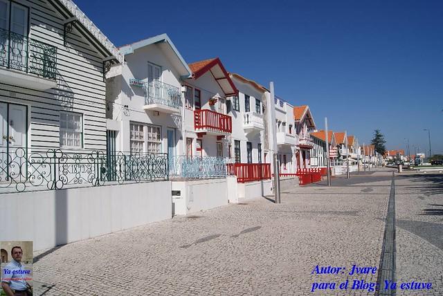 Casas_de_Costa_Nova_Ya_estuve