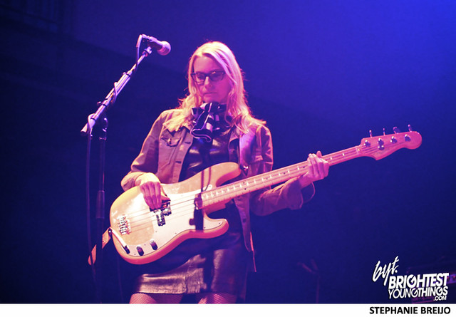 The Both Photos Aimee Mann Ted Leo Brightest Young Things Stephanie Breijo15