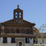 01 Viajefilos en Navarra, Tudela 001