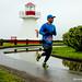Marathon BDC AFL-7536