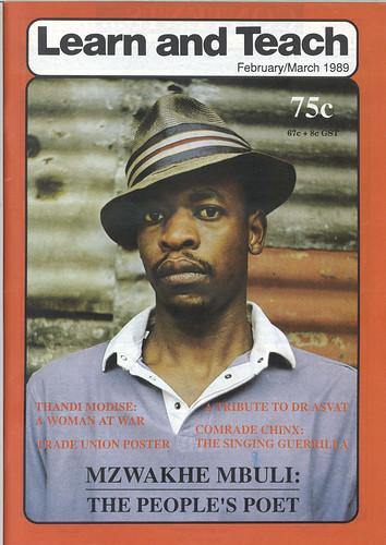 1989/01_L&T Cover