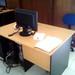 IMG02031-20130806-1121