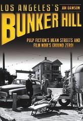 bunker hill book