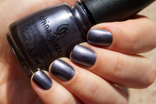 06 china glaze autumn nights collection public relations