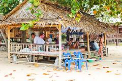 Massage Centre @ Island View Cabana