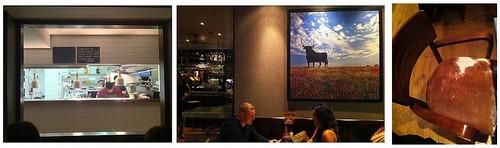 InsideCattleGridRestaurant_Battersea_002