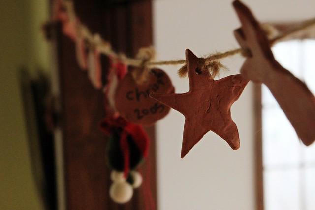 merry & bright........