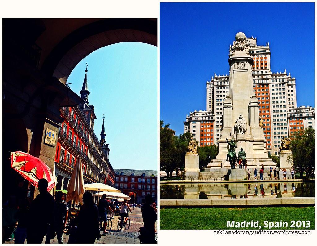 Spain_10