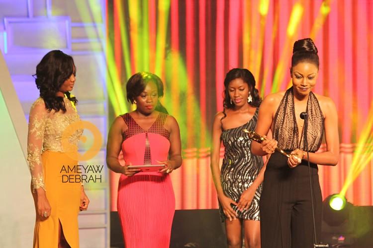 ghana movie awards winners (27)