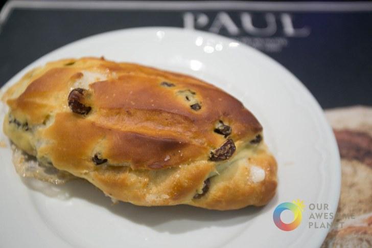 PAUL BOULANGERIE - SM AURA - Our Awesome Planet-7.jpg