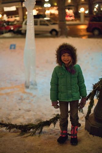 012913 Winter Carnival 007