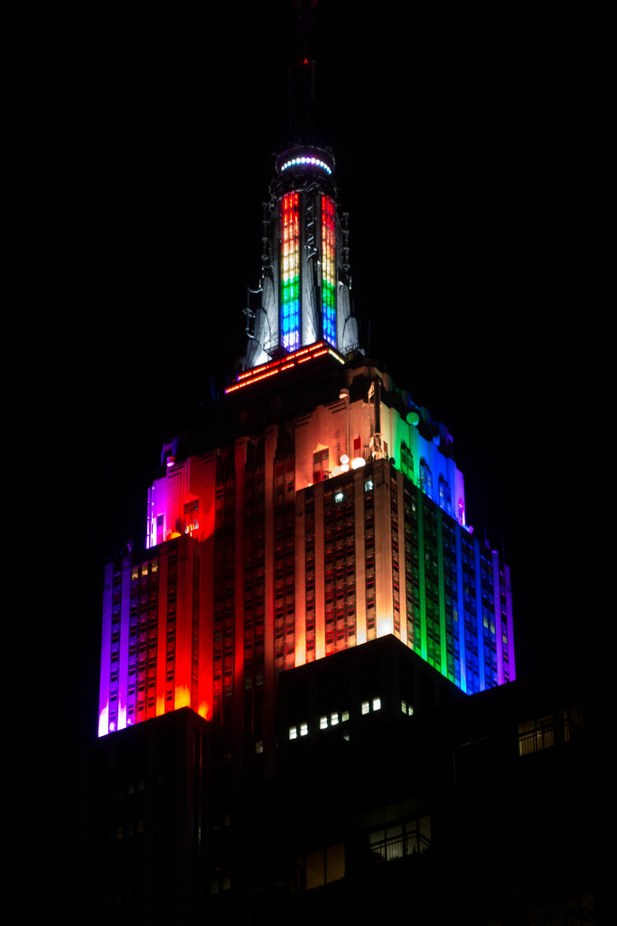 inspiration-empire-state-building-lights-gay-pride