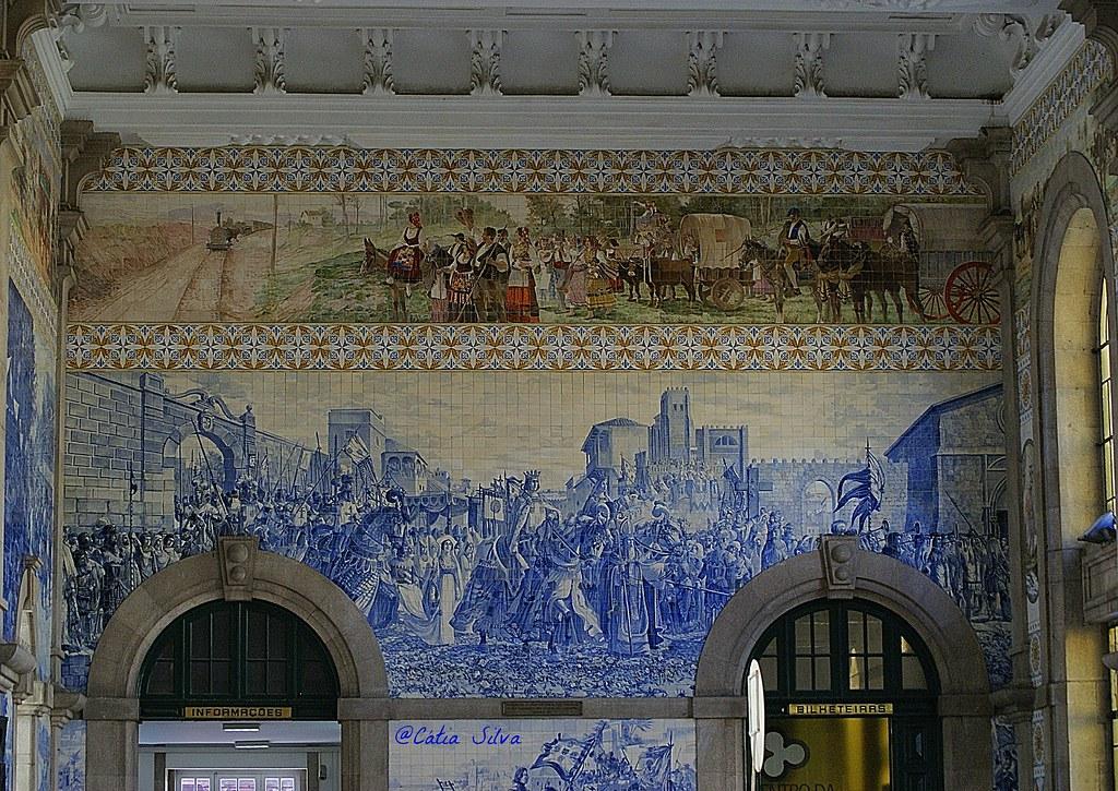 Porto - Portugal (4)