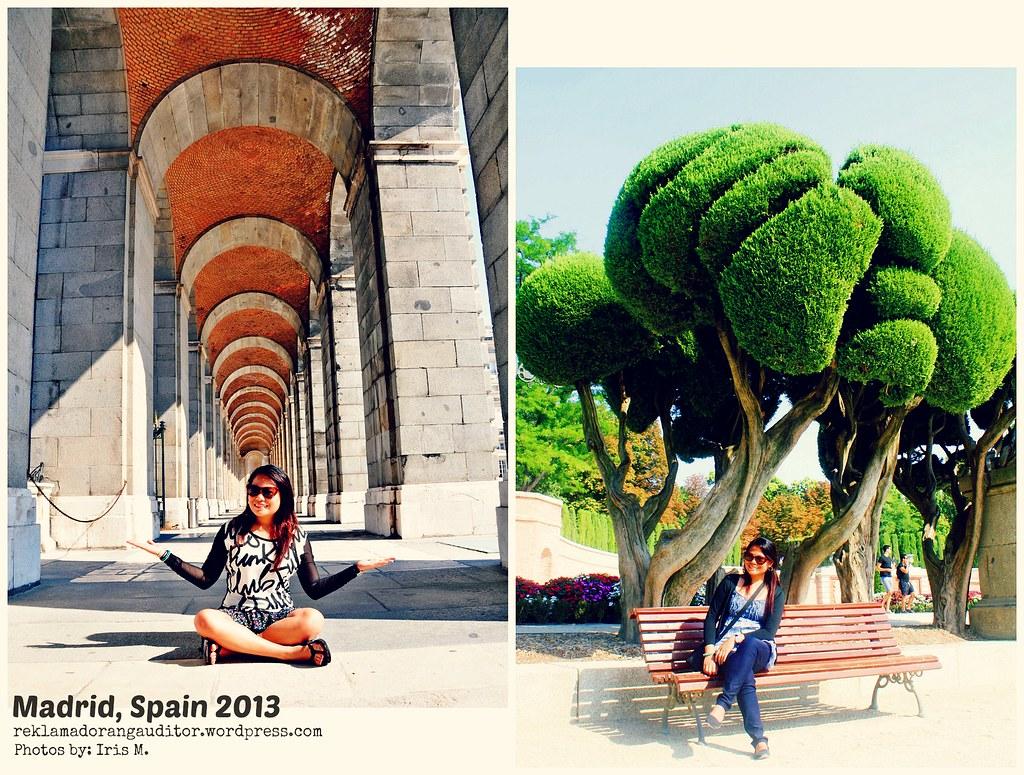 Spain_08