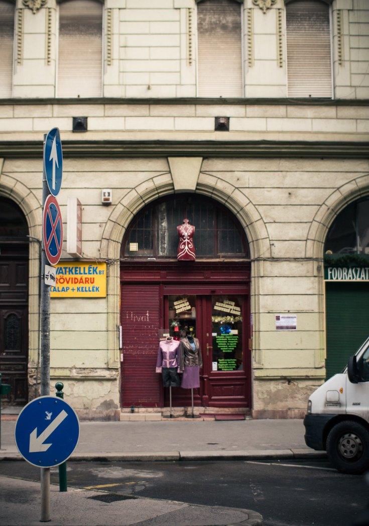 Budapest_January_2014_Prezi-44
