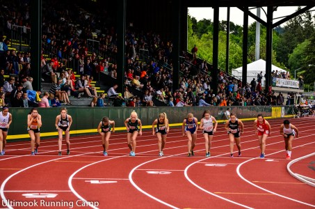 2014 OSAA State Track & Field Results-22-3