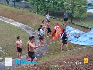 2006-03-20 - NPSU.FOC.0607.Trial.Camp.Day.2 -GLs- Pic 0150