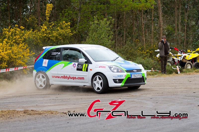 rally_de_noia_2011_352_20150304_1534155211