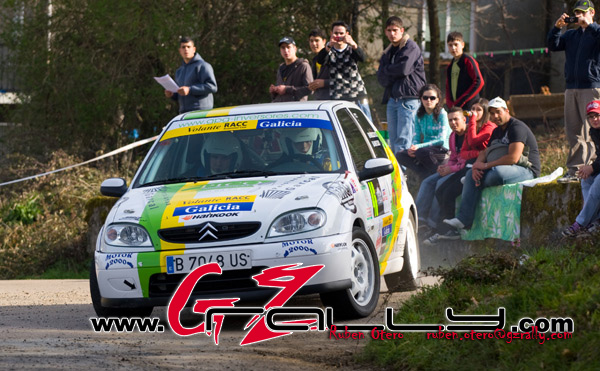 rally_do_cocido_679_20150303_1463989954