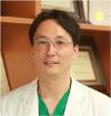 Dr. Do Hyun Park