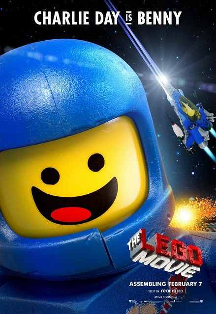 The LEGO Movie 04