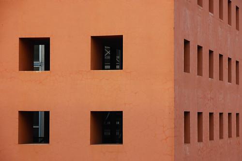 apro la finestra e volo via by Antonio_Trogu