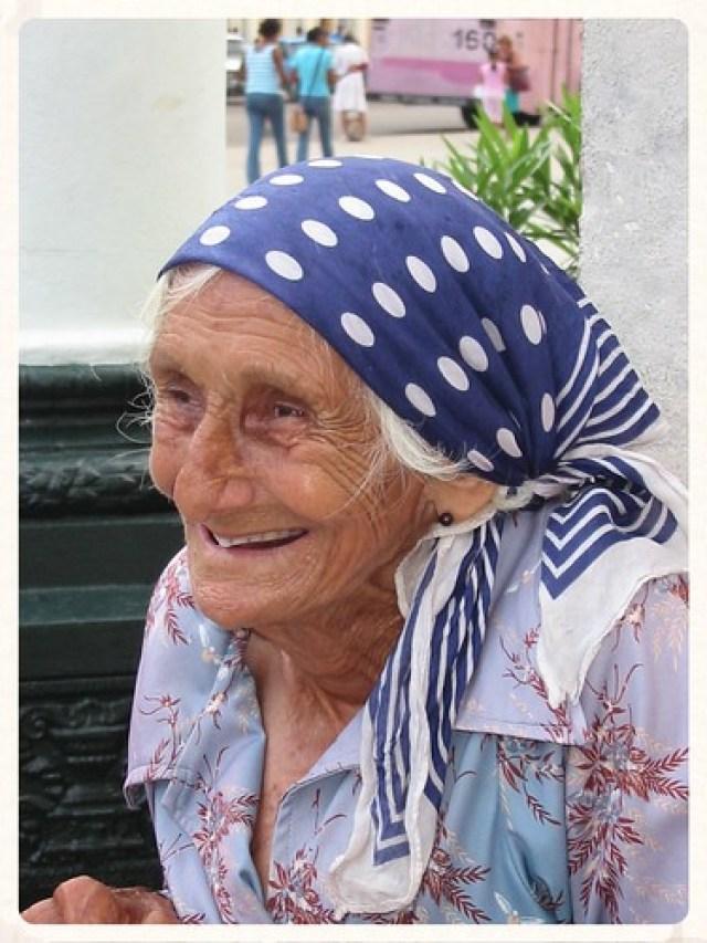 Havanna (3)