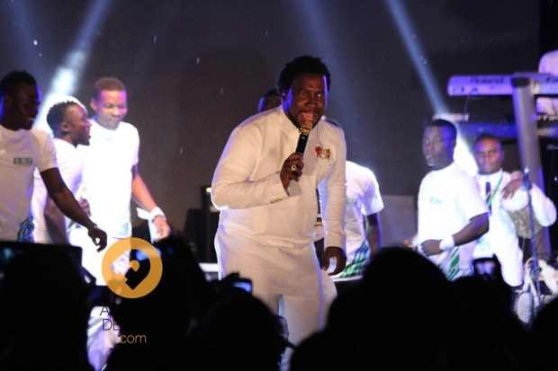 sonnie badu in kumasi (24)