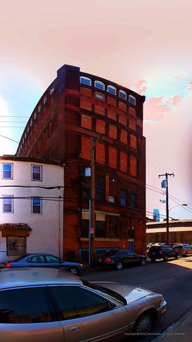 Panorama 1820_hdr_pregamma_1_mantiuk08_auto_luminancecolorsaturation_1_contrastenhancement_1 by bruhinb
