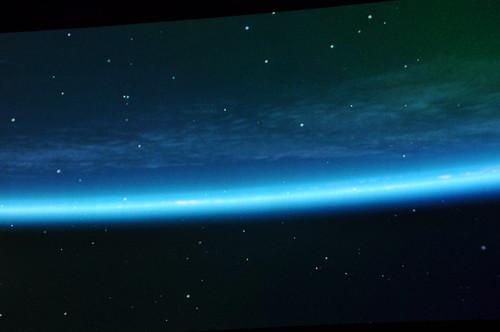 #holzvonhier, Bild aufgenomemn kenedy space center bei Videoshow-2