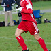 Soccer D7K_0329RS