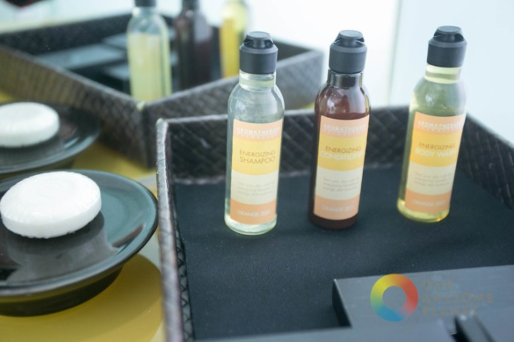 IP Boutique Hotel - KTO - Our Awesome Planet-14.jpg