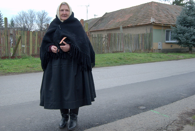 2-Slovak Babicka