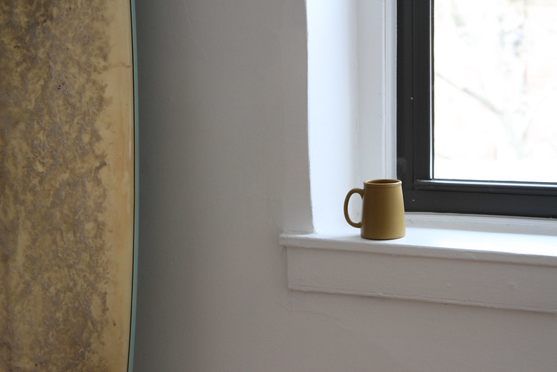 coffeemug5487