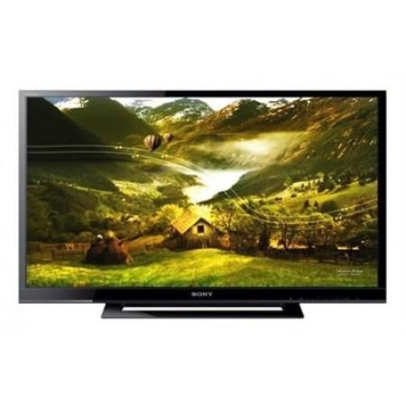 พร้อมรับดิจิตอลทีวี รีวิว Sony Bravia KDL-32R420B
