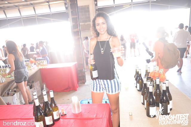 Jun 28, 2014- Vinofest BYT - Ben Droz -  08